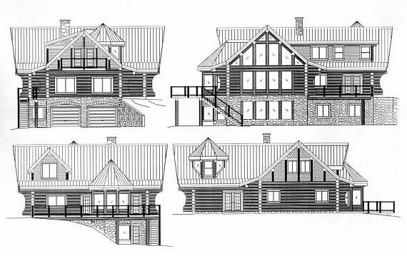 R.C.M. Cad Design Drafting Ltd., Chilliwack, BC
